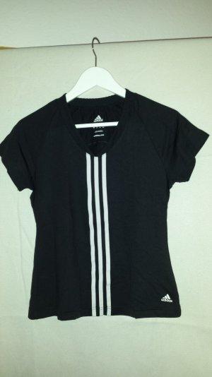 Fitness Adidas T-Shirt