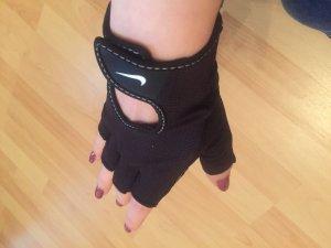 Fitness Handschuhe Nike