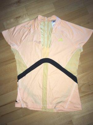 Fitness/Sport-Shirt von Adidas