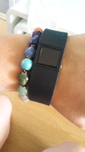 Fitnessuhr Armbanduhr Fitnessarmband Uhr Sportuhr