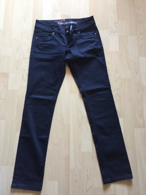 FIVE Jeans von edc by Esprit