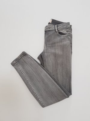 Five-Pocket Jeans von Marc Aurel
