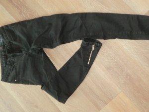 Five-Poket-Jeans Esprit
