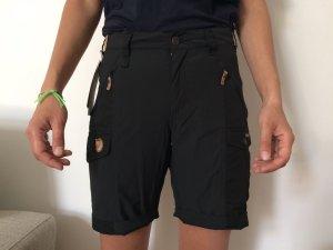 Fjällräven Outdoor Shorts, G-1000, Gr. 36, NEU