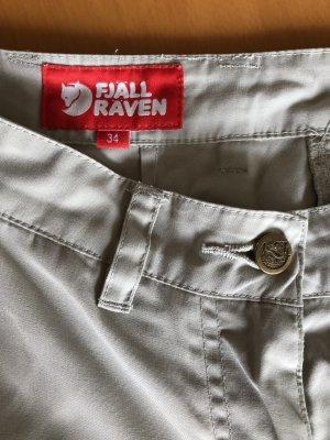 Fjäll Raven Gr 34 in hell beige G-1000