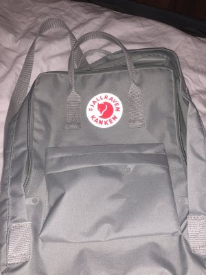 Fjällräven Backpack