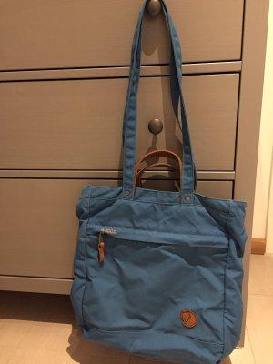 Fjällräven Backpack blue