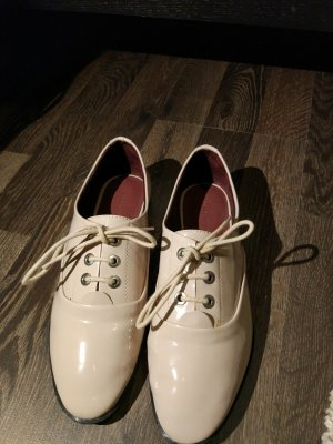 Zara Chaussures multicolore