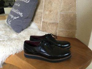 Flache Marc O'Polo Schuhe