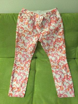 Flamingo Hose von Rosner