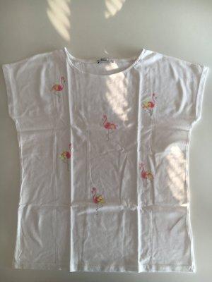 edc by Esprit Camisa blanco