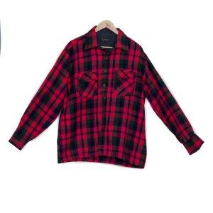 Flannel Hemden für Mann von Woodland