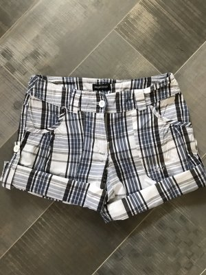 FlashLights Shorts multicolored