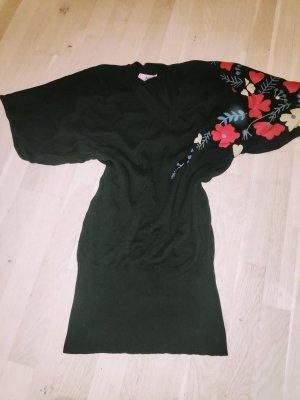 Flattershirt von my mo Strick Shirt für m