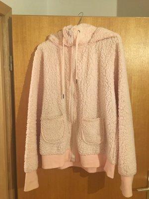 b.p.c. Bonprix Collection Between-Seasons Jacket pink