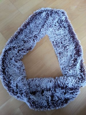 Zara Snood multicolored