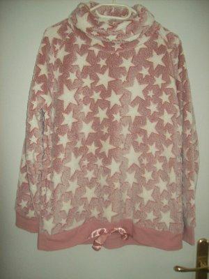 Esmara Turtleneck Sweater nude-natural white