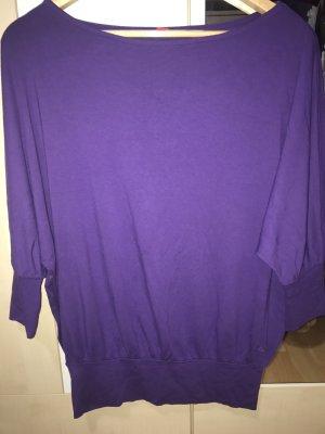 Fledermaus-Bluse von s.Oliver