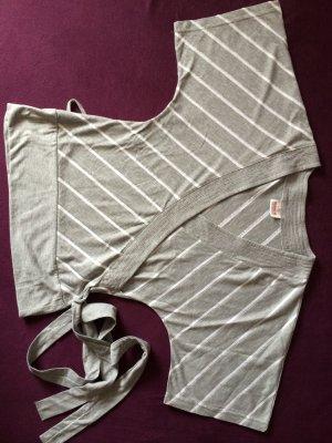 Fledermaus-Shirt Gr. 34/36 *NEU*