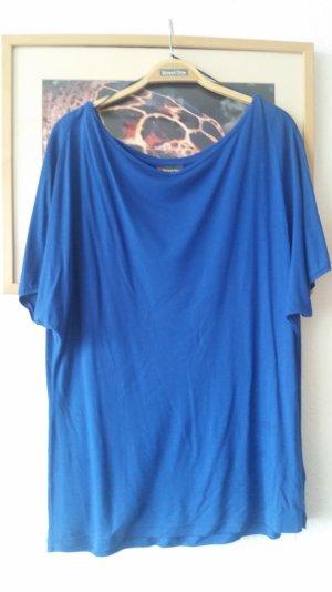Fledermaus Shirt Gr. 38 Oversize