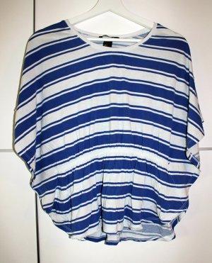 Fledermaus-Shirt Gr. S Oversize!