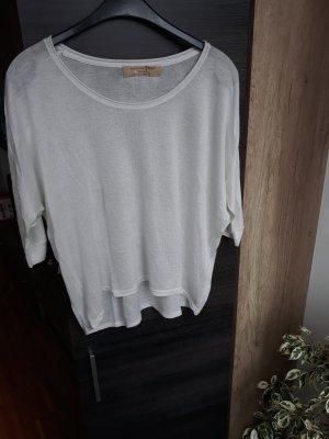 Fledermaus Shirt / Oversize Tom Tailor Denim