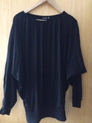 fledermaus-shirt von Bodyflirt Gr. 34