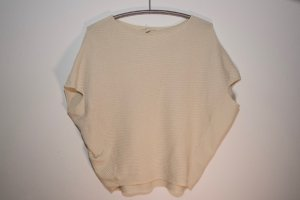 Esprit Basic Top oatmeal polyacrylic