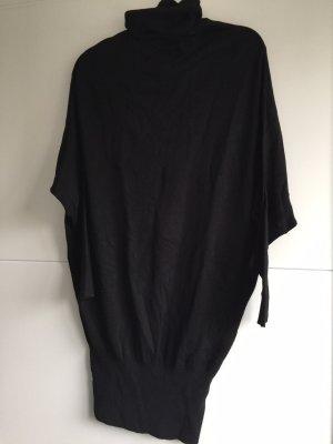 3 Suisses Sweater Dress black
