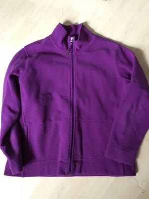 Fleece Jacke für Damen