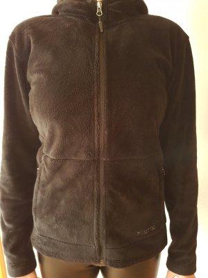 Fleece Jacke von Marmot