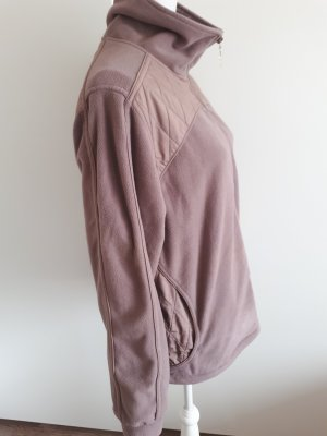 Softshell Jacket rose-gold-coloured
