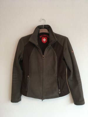 "Fleecejacke ""Arosa"""