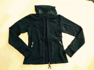 Fleecejacke by Bench.