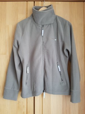 Kancan USA Fleece jack khaki