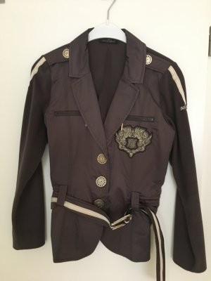 Fleecejacke von Airfield