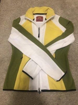 Allsport Fleece Jackets multicolored