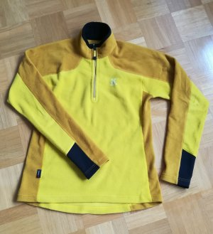 Haglöfs Sailor Sweater multicolored