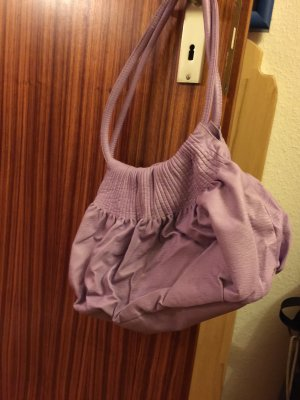 s.Oliver Carry Bag lilac