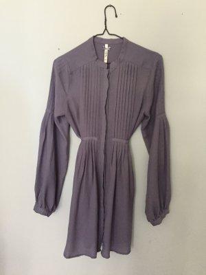 Pepe Jeans Lange blouse veelkleurig Polyester