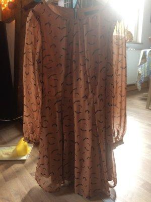 Flieg, kleine Fledermaus: Bat-Kleid von Sugarhill Boutique