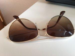 Flieger Sonnenbrille