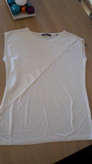 Fließendes Esprit Shirt