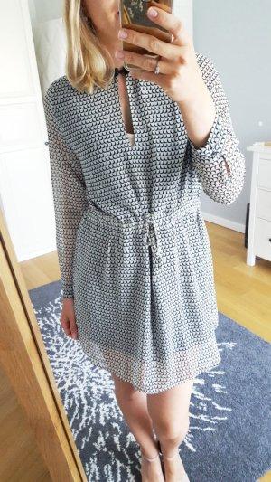 Fließendes Kleid von Mango Suit in L (40/42) NEU