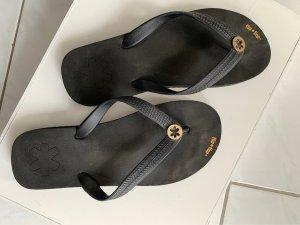 Flip*flop Flip-Flop Sandals black
