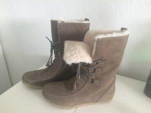 Flip*Flop Boots Gr.38