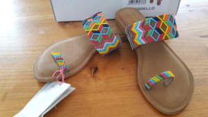 Flip Flop Codello 37