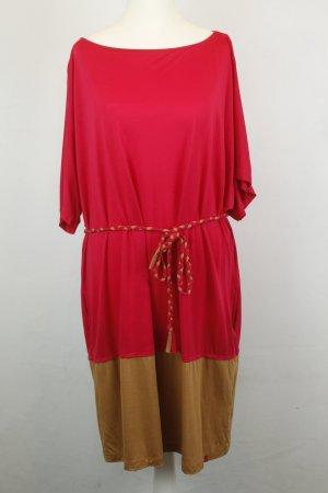 Flip*Flop Kleid Gr. M/L Oversized two tone