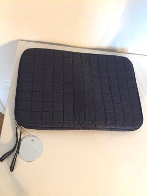Flip Flop Laptop Tasche 13 Zoll dunkelblau - NEU!