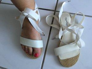 Flip*Flop Sandalen in Gr.36 wie NeU!!!!